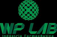 WP Lab | WP EAD - Educação Farmacêutica